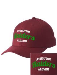 Atholton High School Alumni