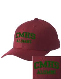 Central Montcalm High School Alumni