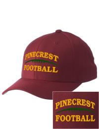 Pinecrest High School Football