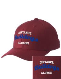 Defiance High School Alumni