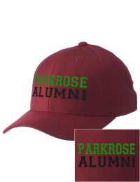 Parkrose High School Alumni