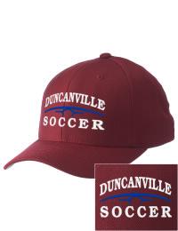 Duncanville High School Soccer