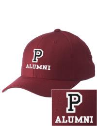Parkersburg High School Alumni