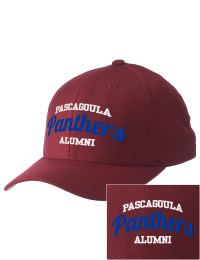 Pascagoula High SchoolAlumni
