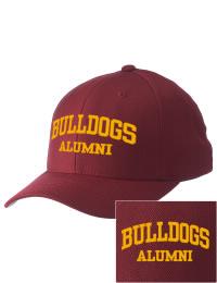 Utica High School Alumni