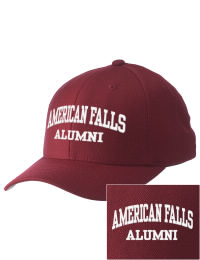 American Falls High School Alumni