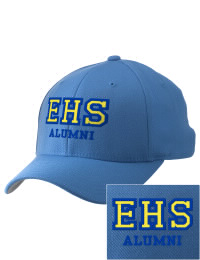 Etowah High School Alumni