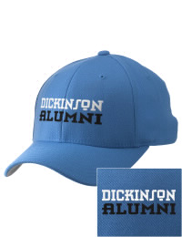 John Dickinson High School Alumni