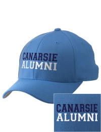 Canarsie High School Alumni