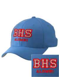 Bowsher High School Alumni