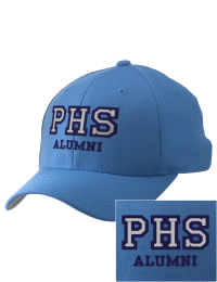 Panorama High School Alumni