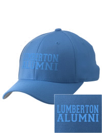Lumberton High School Alumni