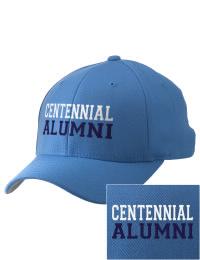 Centennial High School Alumni