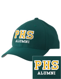 Proctor High School Alumni