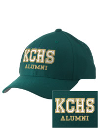 Knoxville High School Alumni