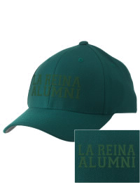 La Reina High School Alumni