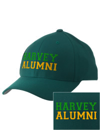 Harvey High School Alumni