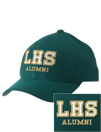 Lindbergh High School Alumni