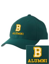 Bonneville High School Alumni