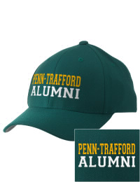 Penn Trafford High School Alumni