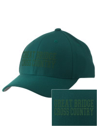 Great Bridge High School Cross Country