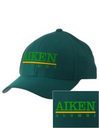 Aiken High School Alumni