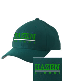 Hazen High School Alumni