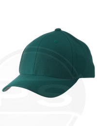 Greenway High School Alumni
