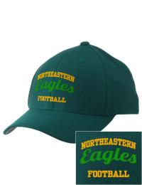 Northeastern High School Football