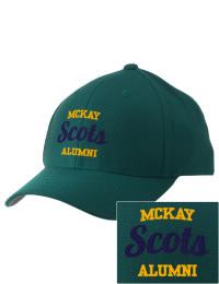 Mckay High School Alumni