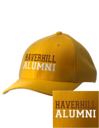 Haverhill High School Alumni