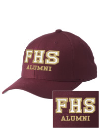 Florin High School Alumni