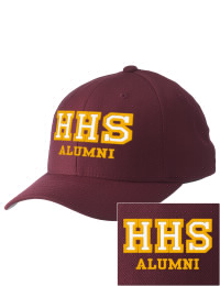 Havre De Grace High School Alumni