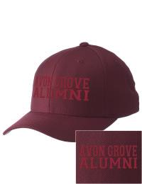 Avon Grove High School Alumni