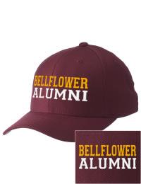 Bellflower High School Alumni