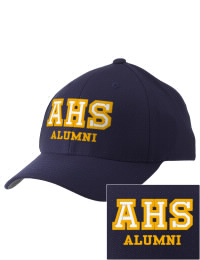 Althoff Catholic High School Alumni