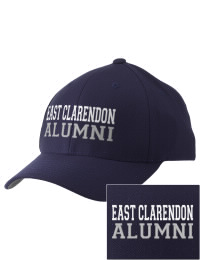 East Clarendon High School Alumni