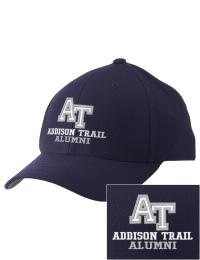 Addison Trail High School Alumni