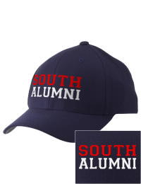 Parkway South High School Alumni