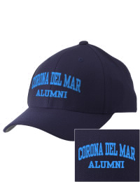 Corona Del Mar High School Alumni
