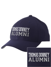 Thomas Downey High School Alumni