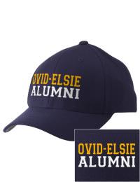Ovid Elsie High School Alumni