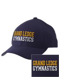 Grand Ledge High School Gymnastics