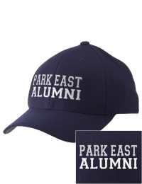 Park East High School Alumni