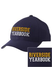 Riverside High School Yearbook