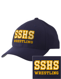 Shady Spring High School Wrestling