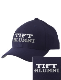 Tift County High School Alumni