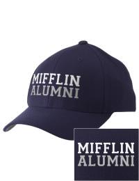 Mifflin High School Alumni