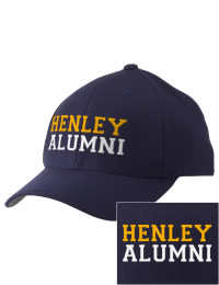 Henley High School Alumni