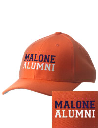 Malone High School Alumni